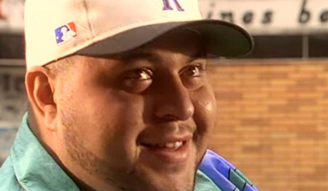 Muere Prince Markie Dee de The Fat Boys