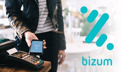 Mapfre incorpora el pago con Bizum