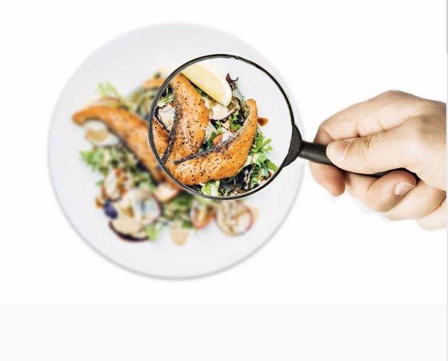 Archivo - Seguridad alimentaria, alimentos