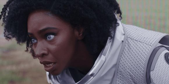 6. El final y escena post-créditos de WandaVision 1x07, explicado: ¿Qué implica para Bruja Escarlata y Visión?