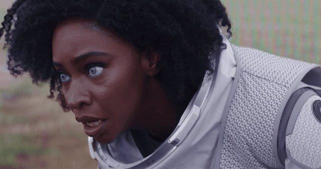 WandaVision Bruja Escarlata y Visión 1x06 el final y la escena post-créditos, explicado