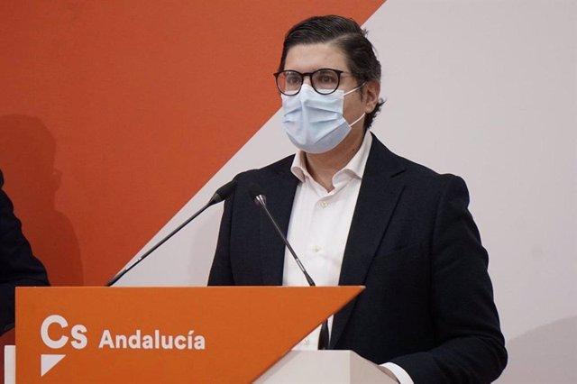 Álvaro Pimentel