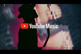 Así puedes transferir tus archivos de Google Play Music a YouTube Music antes que se borren definitivamente