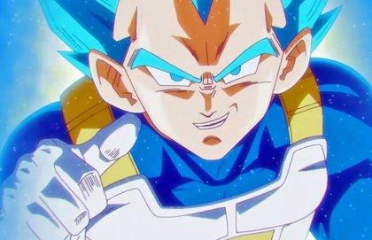 Dragon Ball Super: ¿Será la forma final de Vegeta ser Dios de la Destrucción?