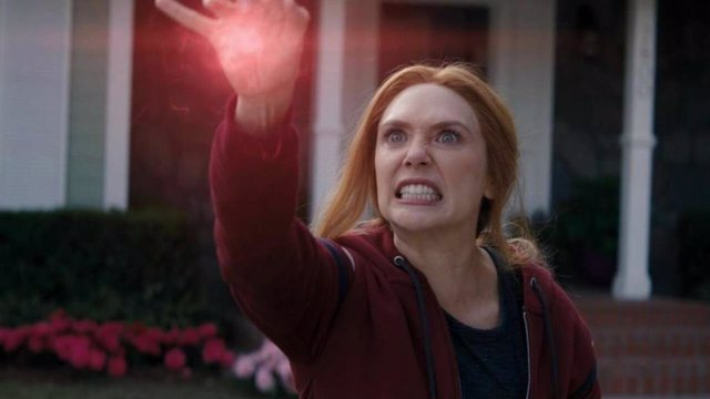 WandaVision confirma la llegada de un nuevo superhéroe al universo Marvel