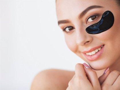 ¿Estás pensando en acabar para siempre con tus ojeras? ¡Estos son los mejores tratamientos!
