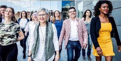 Bayer espera alcanzar en 2030 la paridad en cada uno de sus niveles de Dirección