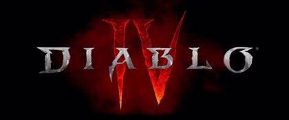 Diablo IV incluye el nuevo personaje de la pícara y amplía escenarios del mundo de Santuario