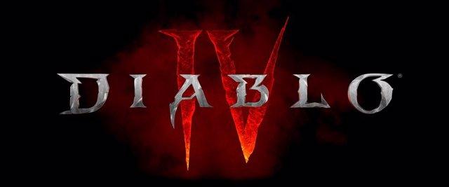 Archivo - Diablo IV