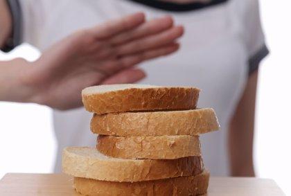 Comer granos refinados aumenta el riesgo infarto e, incluso, de muerte