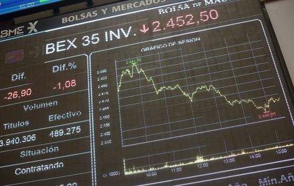 Capital Group lanza un fondo de renta variable europea con enfoque global