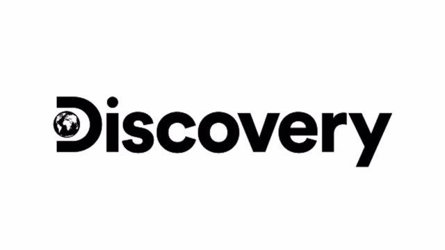 Archivo - Logo de Discovery Channel, de la empresa Discovery Communications.
