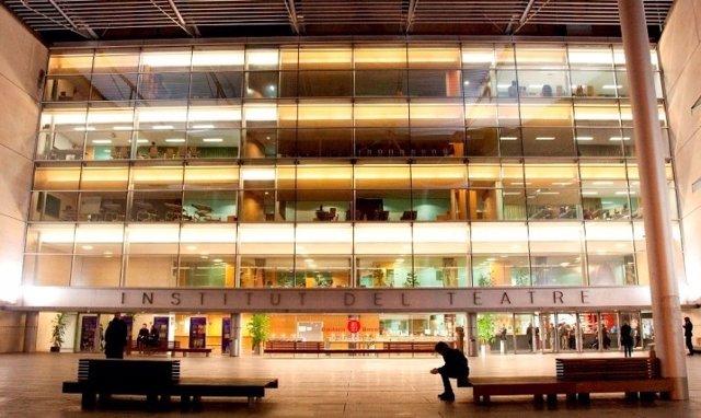 Institut del Teatre de Barcelona