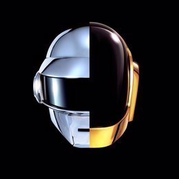 Archivo - Nuevo disco de Daft Punk