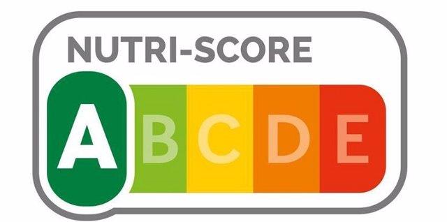 Nutri-Score.