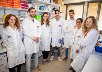Foto: Un estudio evidencia que la terapia biológica puede ser una alternativa adecuada a los antibióticos
