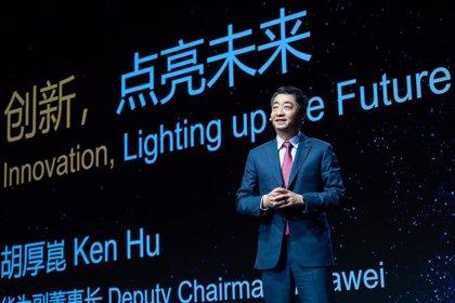 Huawei aboga por impulsar la inclusión digital para cerrar la brecha tecnológica que ha empeorado con la pandemia