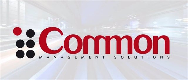 Archivo - Common MS