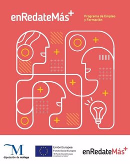 Proyecto 'EnRedateMás'