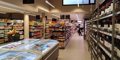 La cadena BonÀrea abre tiendas en Zaragoza y Sant Feliu de Codines (Barcelona)
