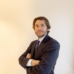 Archivo - Economía/Finanzas.- Jupiter AM ficha a Félix de Gregorio (ex JP Morgan) como director de ventas para Iberia