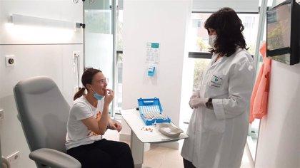 Expertos de Quirónsalud señalan que pueden evitarse reacciones alérgicas graves con inducción de tolerancia a alimentos