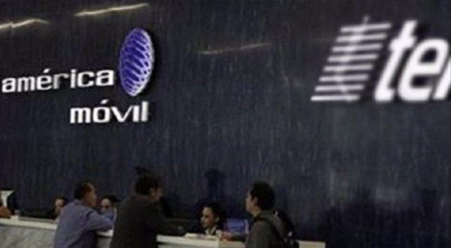 Archivo - América Móvil ofrece 2.700 millones en bonos canjeables por acciones de la operadora neerlandesa KPN