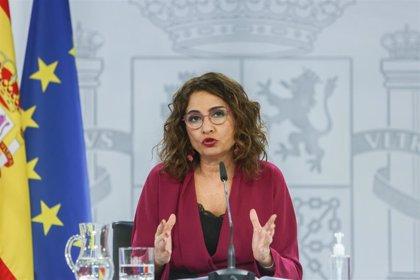 El Gobierno espera cerrar esta semana un acuerdo con el PP para renovar los órganos constitucionales