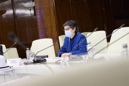 El Gobierno defiende la independencia de la oficina de Bachelet y reitera su defensa de los DDHH