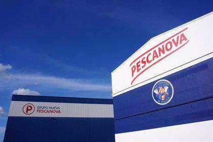 Abanca supera el 97% de participación en Nueva Pescanova tras la capitalización de deuda, por valor de 542,2 millones