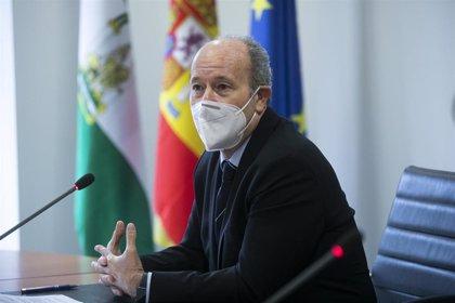 """Campo asegura que el Gobierno acometerá una nueva reforma de la jurisdicción universal, ahora """"sumamente deficitaria"""""""
