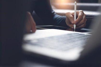 Las empresas deberán flexibilizar la relación entre trabajo y vida personal para no perder talento