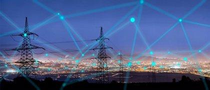 Electra Caldense aumentará la flexibilidad de su red con la colaboración de Energy Web y Bamboo Energy