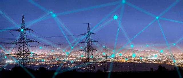 Electra Caldense, Energy Web y Bamboo Energy anuncian el proyecto ElectraFlex para dotar de más flexibilidad a la red eléctrica