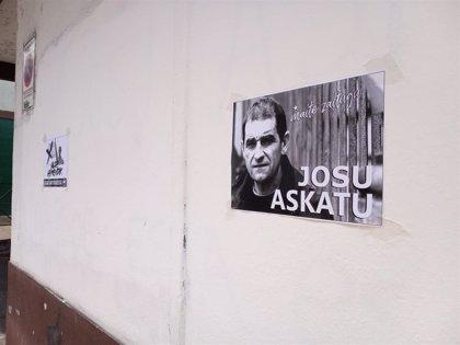 """El etarra Josu Ternera recurre su procesamiento por el caso 'herriko tabernas' porque juzgarle sería """"anacrónico"""""""