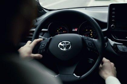 Toyota anuncia nuevos paros en sus fábricas japonesas debido a la falta de componentes por el terremoto