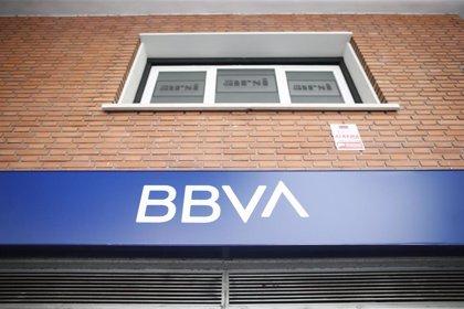 BBVA AM se adhiere a un manifiesto internacional por una respuesta equitativa frente al Covid-19