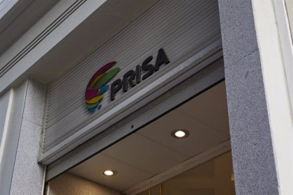 Prisa nombra a Josep Oughourlian (Amber Capital) nuevo presidente no ejecutivo