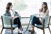 Foto: ¿Por qué un psicólogo es esencial en ciertas etapas de nuestra vida?