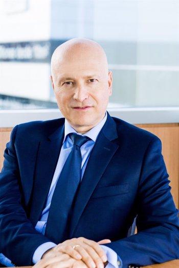 Foto: Roche elevó en un 5% su inversión global en I+D+i en España en 2020, hasta alcanzar los 139 millones de euros