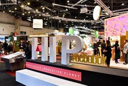 Feria de HIP - Horeca Professional Expo 2021,