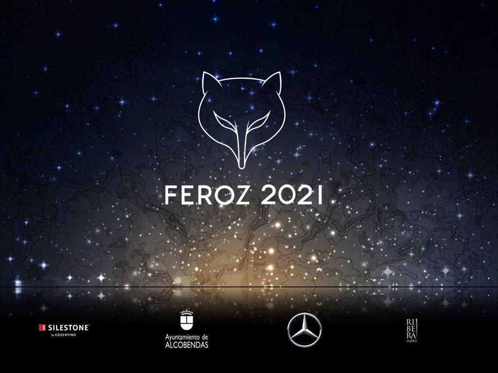 """Los Premios Feroz prometen una gala """"cañera"""" con presencia de nominados"""