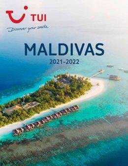 TUI_MALDIVAS 2021/2022