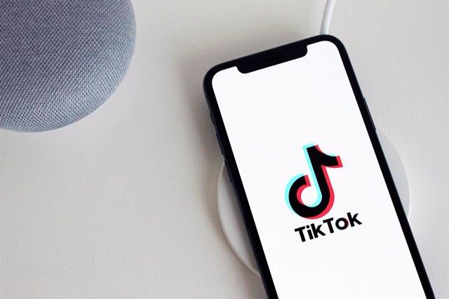 Archivo - TikTok