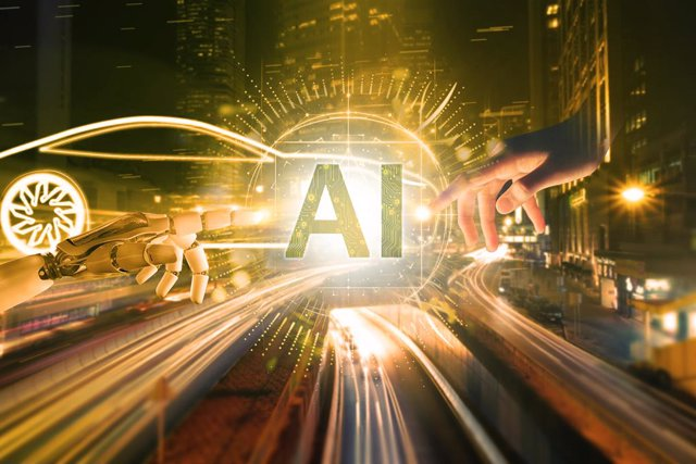 Continental ha adquirido una participación minoritaria de Recogni para el desarrollo de chips de automoción basados en Inteligencia Artificial