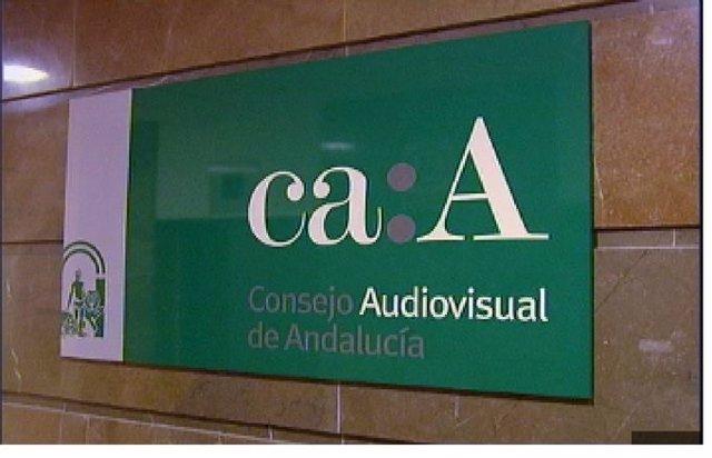 Archivo - El CAA pide que se reconozcan las competencias de los órganos reguladores en la nueva Ley de Comunicación Audiovisual