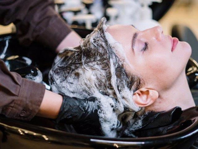 Sigue estos consejos para lograr un crecimiento más rapido y saludable de tu cabello