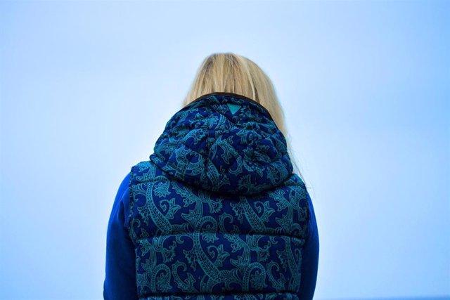 Archivo - La depresión asociada al consumo de drogas afecta más a mujeres