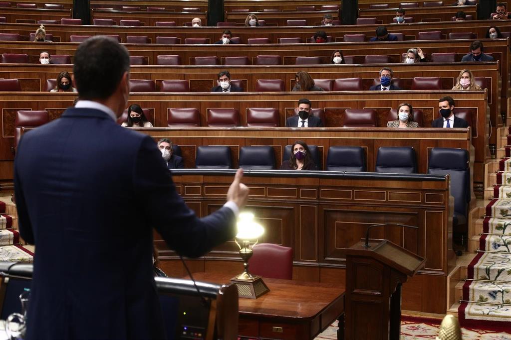 José Manuel Pérez Tornero será el nuevo presidente de RTVE tras el pacto de PSOE y PP