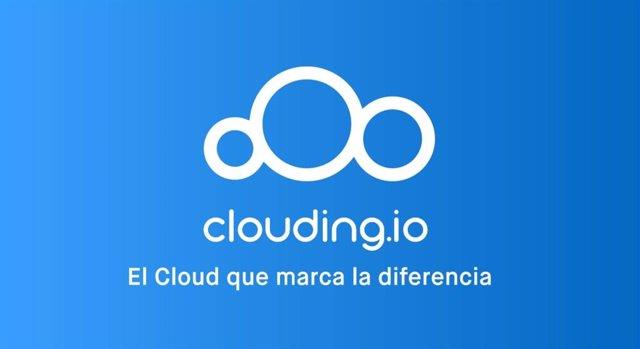 El Cloud que marca la diferencia